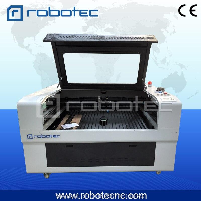 Jinan Hot Selling!!cnc Laser Machine 1390/laser Engraving Machine Price/water Cooling Cnc Machine