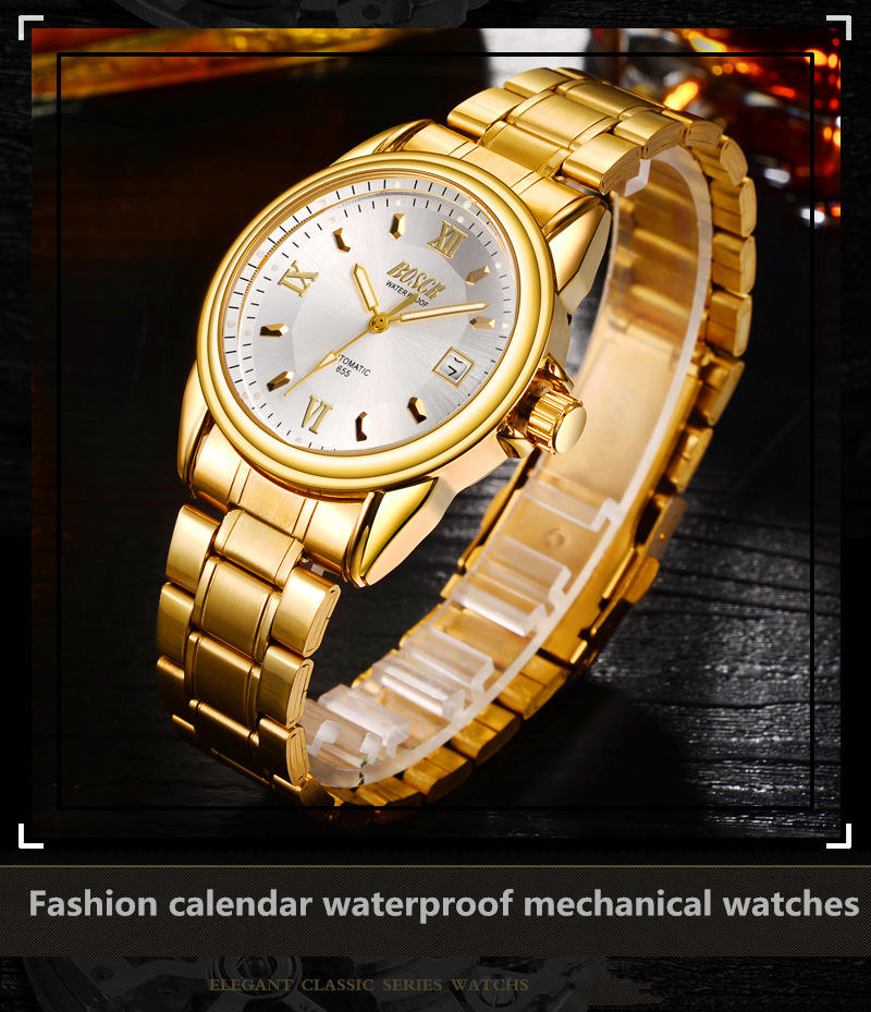 Men Watches Luxury Brand Day Date Luminous Hour Clock Silver Steel Strap Casual Quartz Watch Men Sports Wrist Watch Male Relogio skmei luxury brand stainless steel strap analog display date moon phase men s quartz watch casual watch waterproof men watches