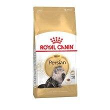 Royal Canin Persian Adult корм для взрослых кошек персидской породы, 2 кг