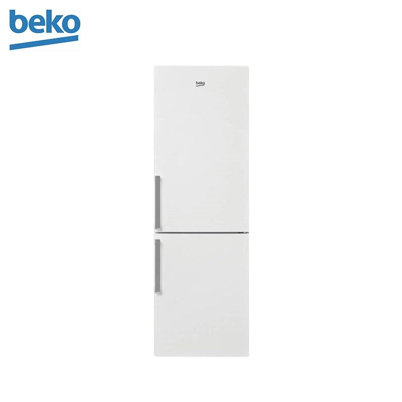 Refrigerator Beko RCSK 339M21W