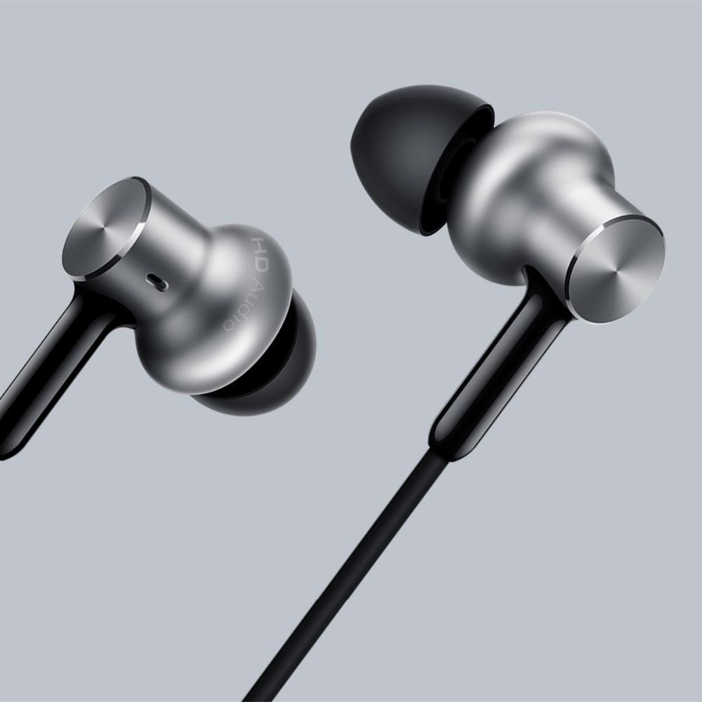 Xiaomi ANC Tipo C In Ear Auricolari Attivo Con Cancellazione del Rumore Hybrid HD - 2