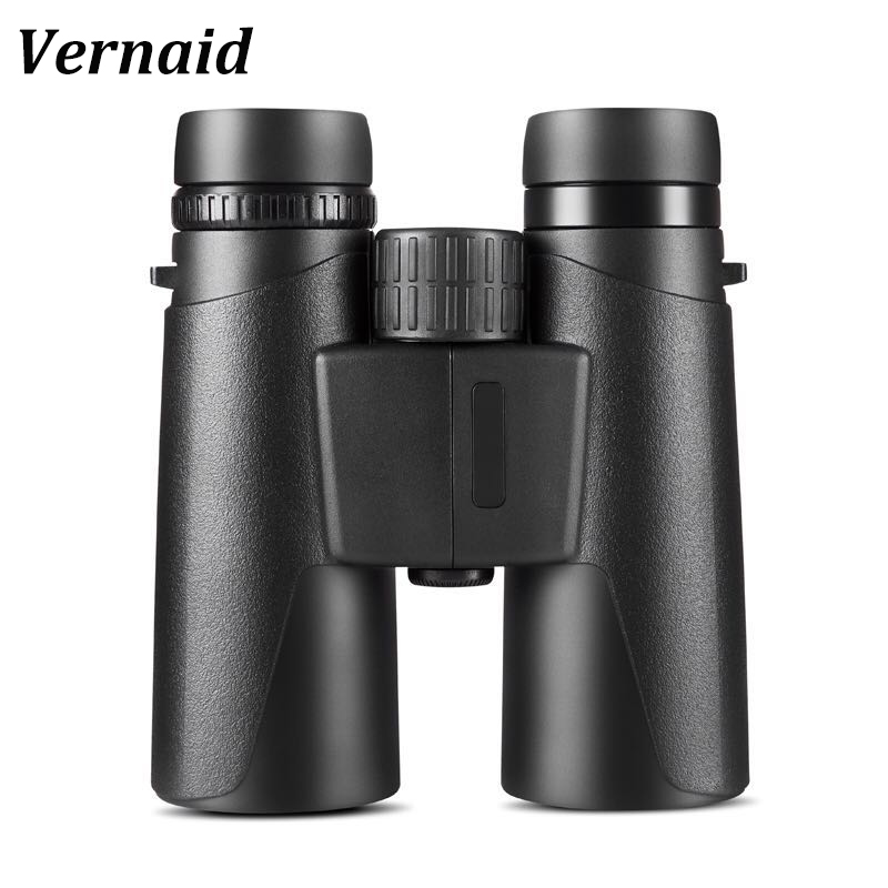 10X42 Powerful Binoculars Nitrogen Waterproof Telescope lll night vision Military Professional High Quality binocular boshile binoculars 10x42 high power professional waterproof binocular telescope hunting lll night vision for camping outdoor