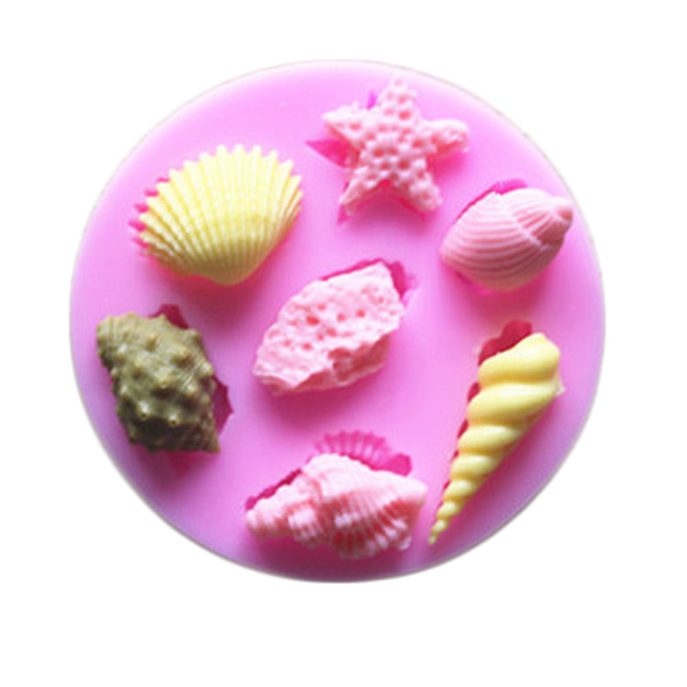 Compare Prices on Chocolate Starfish Candy- Online Shopping/Buy ...