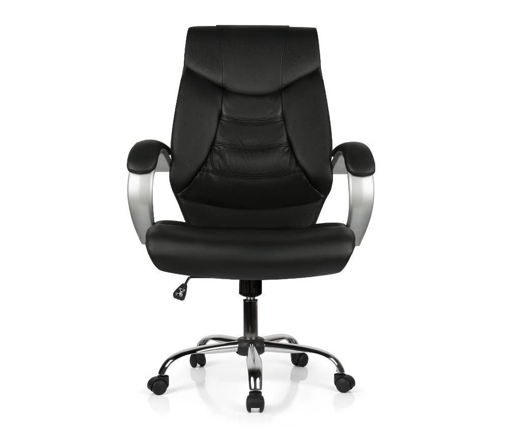 Канцеларијска столица Број предмета - Намештај - Фотографија 3