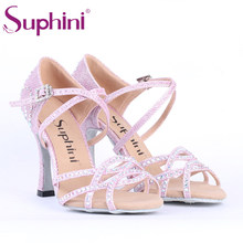 c468eb16b3 Suphini Dance Shoes Women-Koop Goedkope Suphini Dance Shoes Women ...