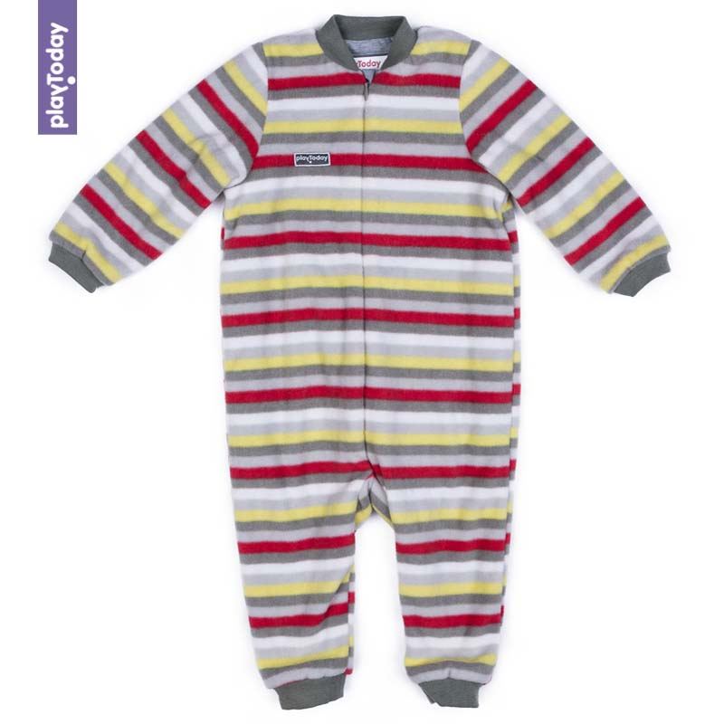 Rompers PLAYTODAY for boys 377803 Children clothes kids clothes 2015 new arrive super league christmas outfit pajamas for boys kids children suit st 004