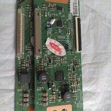 Лоджик борд доска 6870C-0442B для 32 37 дюймов соединиться с T-CON подключения доска