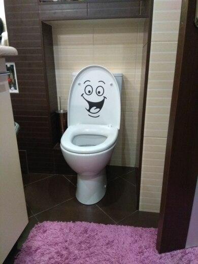 rot-vmesto-tualeta-onlayn