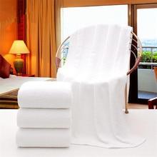 2017 New 70x140cm Soft 100% Cotton Beach Bathroom Towel Super Absorbent Quick Dry Hot Yoga Fast towel Bath Mat