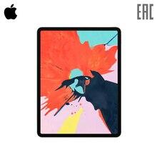 Планшет iPad Pro 12,9 ''Wi-Fi + Сотовый 256 ГБ