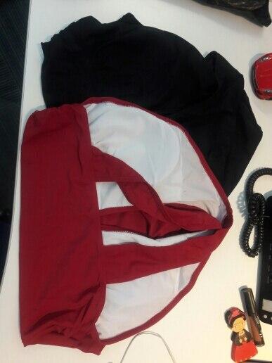 2017 черный, Красный Sexy Креста Холтер женщин Плавание Одежда Цельный купальник черный, красный однотонные женские купальные костюмы Пляжная одежда Плавание
