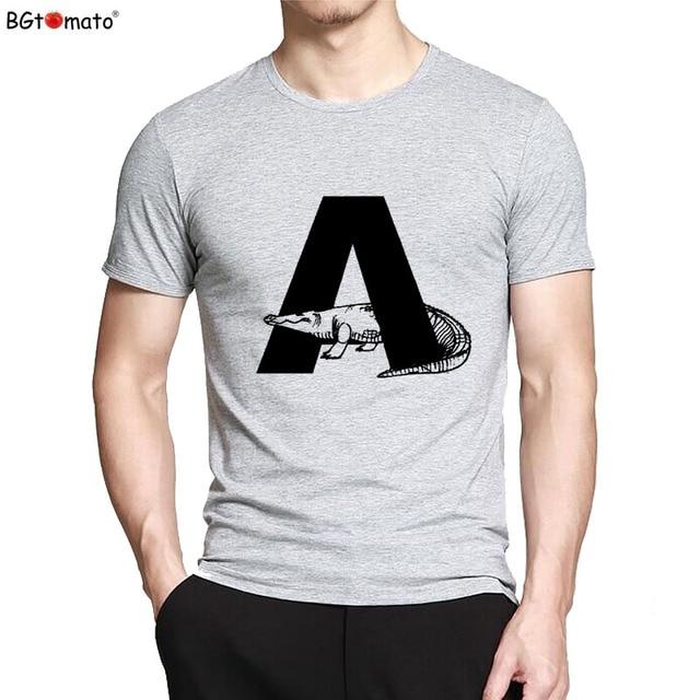 Cool Hot Bodybuilding Shirt Koop Merk Zomer Bgtomato Mannen Goedkope Super T 0w6qR8cd