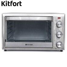 Духовка Kitfort КТ-1702