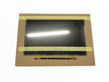 Genuine 100% New for MacBook Air 12 Pins A1466 LCD Screen i3′ Early 2013-2015 with Film Skin 661-7475
