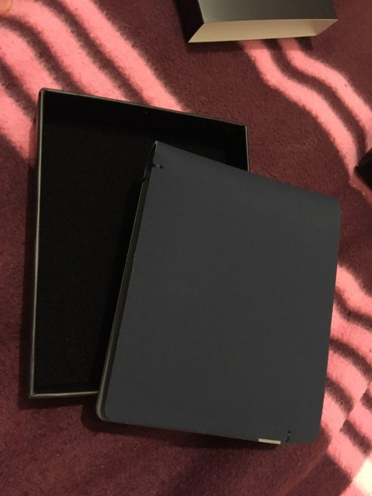 мужчины RFID бумажник; Сач 2018 ; Подкладка Материал:: Полиэстер; женщины портмоне ;