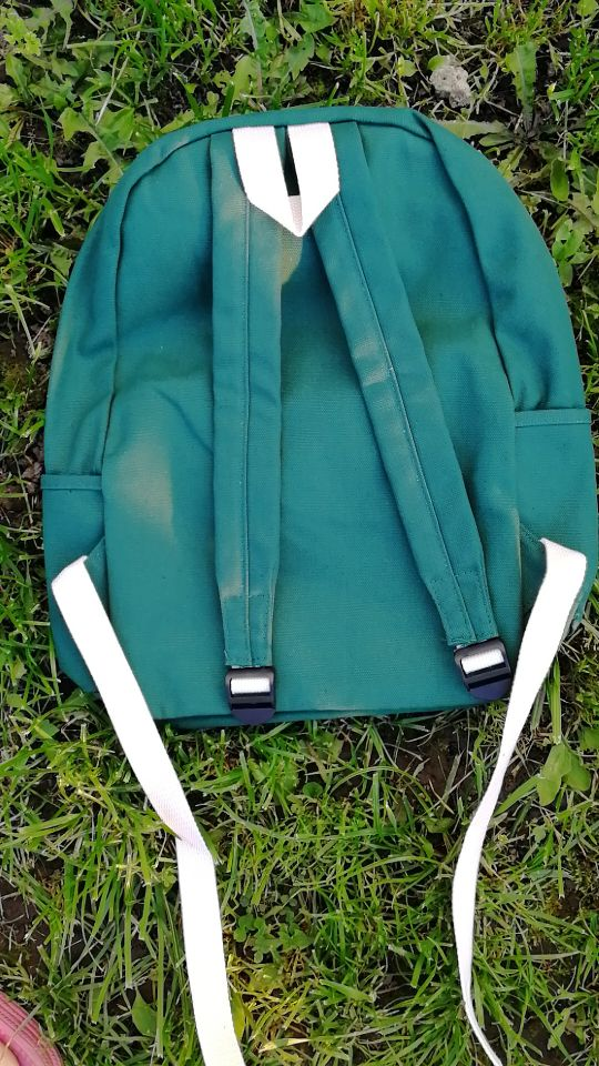 2019 Canvas Plain Japan Style Minimalism Best Backpack For Adolescent Girl Female New Travel Leisure Women Backpack Shoulder Bag