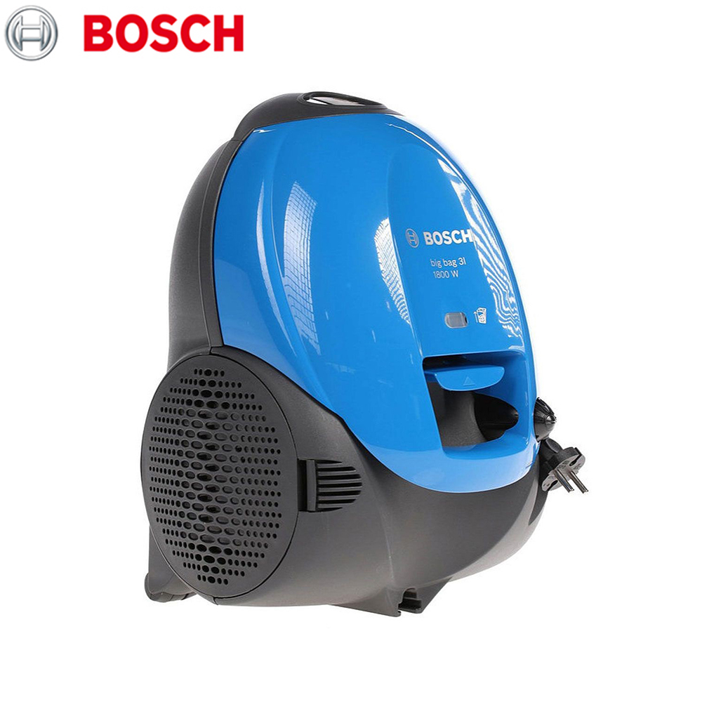 Vacuum Cleaners Bosch BSM1805RU for the house to collect dust cleaning appliances household vertical wireless vacuum cleaners bosch bsg62185 for the house to collect dust cleaning appliances household vertical wireless