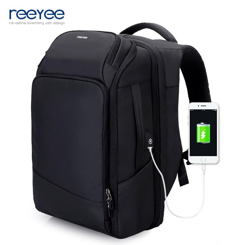 Laptop Backpack Casual schoolbag backpack shoulder <font><b>bag</b></font> for Teenagers boys girls travel <font><b>bags</b></font> mochila free shipping