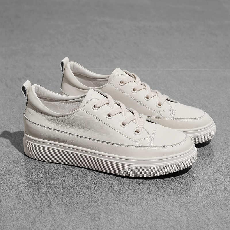 Adidas Yeezy Boost 350 V2 Vert foncé DA9572 Chaussure Nike Baskets Pas Cher Pour HommeFemmeEnfant DA9572 Boutique Nike adidas Pas Cher Site