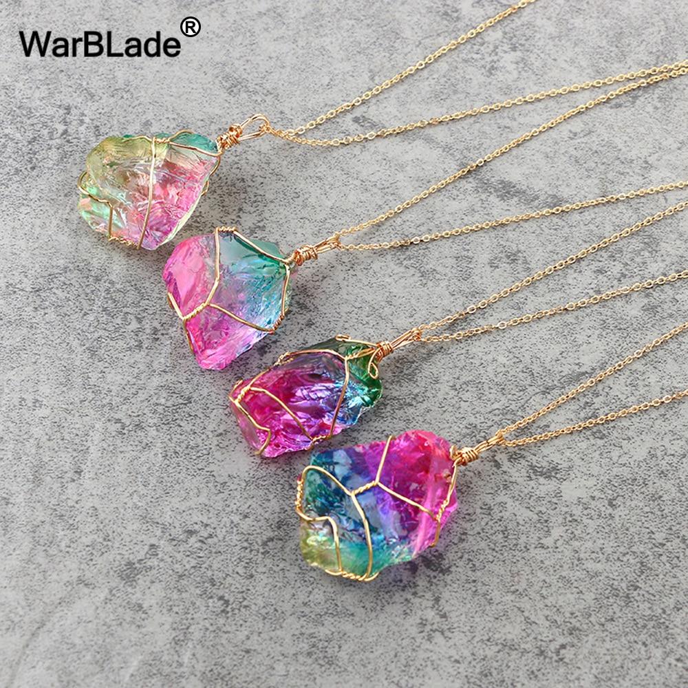 WarBLade Natural Stone...
