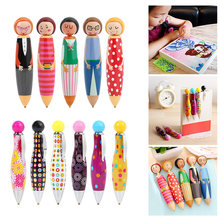 DIY Diamond Painting Tool Point Drill Pen Rhinestone Embroidery Drilling Pen Diamond Painting Cross Stitch Tool(China)