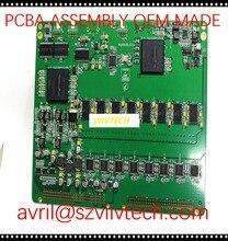 Provide pcb assembly service / PCBA manufactuer/ custom made pcb