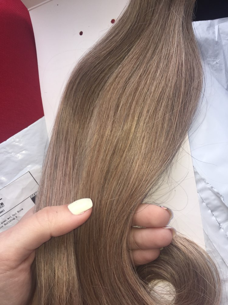"MRSHAIR Tape In Human Hair Extensions 16"" 18"" 20"" 22"" 24"" 20pcs Non Remy Straight Brazilian Hair On Invisible Tape PU Skin Weft"