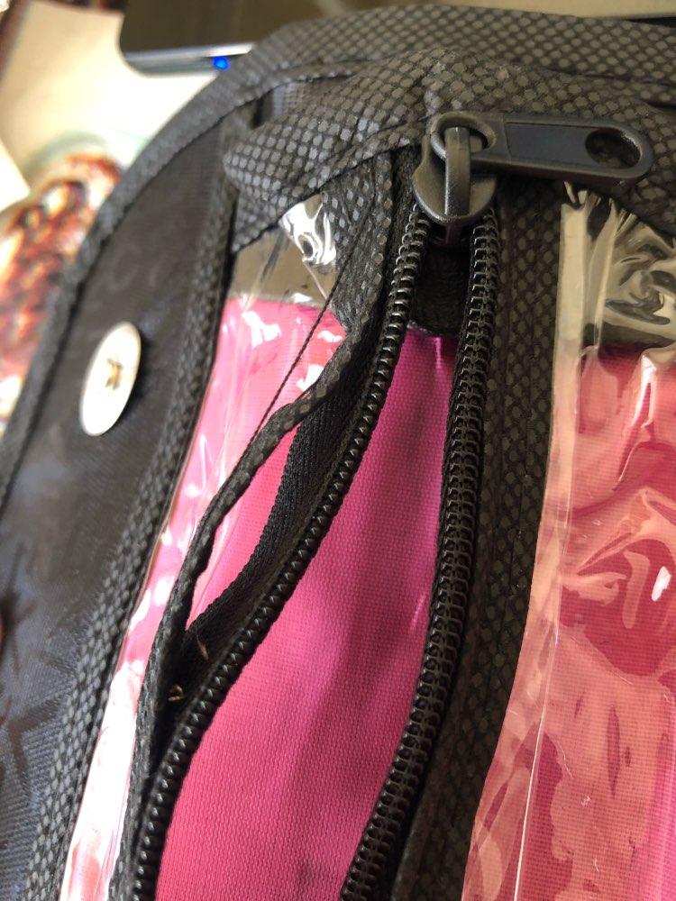 Bolsas p/ cosméticos cosmética bolsas maquiagem