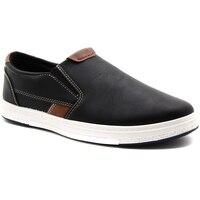Мужская обувь DINO ALBAT RC06_5017 удобная мужская обувь повседневная обувь на плоской подошве мужские кроссовки Мужская весенне летняя обувь
