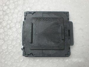 Image 2 - New High Quality LGA 1150 LGA1150 CPU Motherboard Mainboard Soldering BGA Socket with Tin Balls PC DIY Kit Accessories