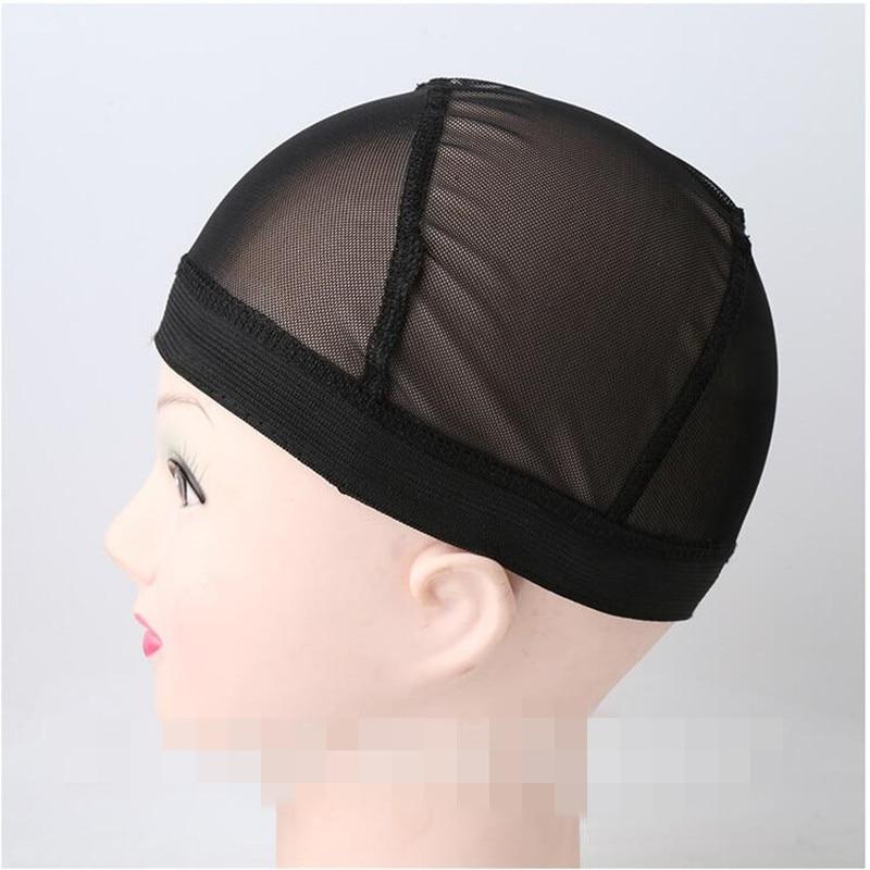 Купить оптовая продажа модная растягивающаяся ткацкая кепка эластичная