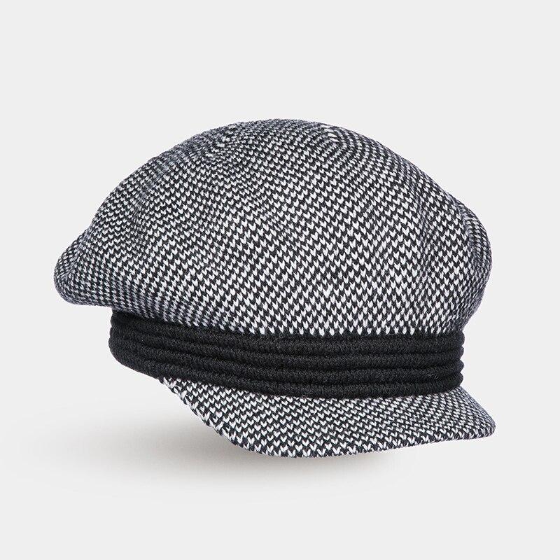 Hat for women Canoe 3450751 BASTA hat for women 100