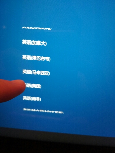 Global Version Original Xiaomi Mi Notebook 13.3 Inch Air Laptop 8G ram 256G ssd Quad-Core Intel i5 8250U GeForce MX150 DDR4