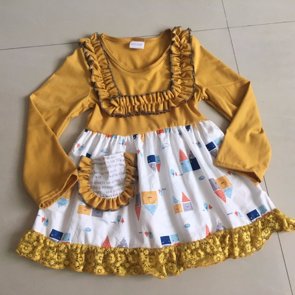 2017 Spring and Autumn Baby Girls Outfits Infants and Children Fashion Sets Girls Casual Clothing Apparel
