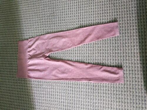Calças de ioga leggings costura Mulheres