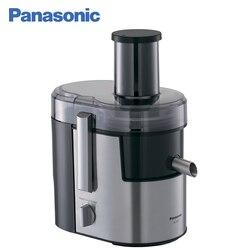 Сокодавилки Panasonic