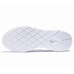 Image 4 - Deve erkek ayakkabıları nefes erkekler rahat ayakkabılar örgü hafif yastıklama MD alt açık erkek sandalet erkek ayakkabı boyutu 46