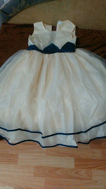 Detail Feedback Questions about Children Prom Designs Kids Clothes ... 63ed1a2a487a