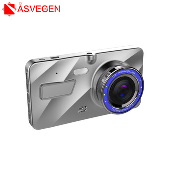led projector universal lens diy hd 1080p projector short focus glass lens f 180 mm for lcd screen 3 2 inch 3 5 inch 4 6 inch New dual lens DVR reversing camera image IPS screen HD 1080p 4 inch driving recorder