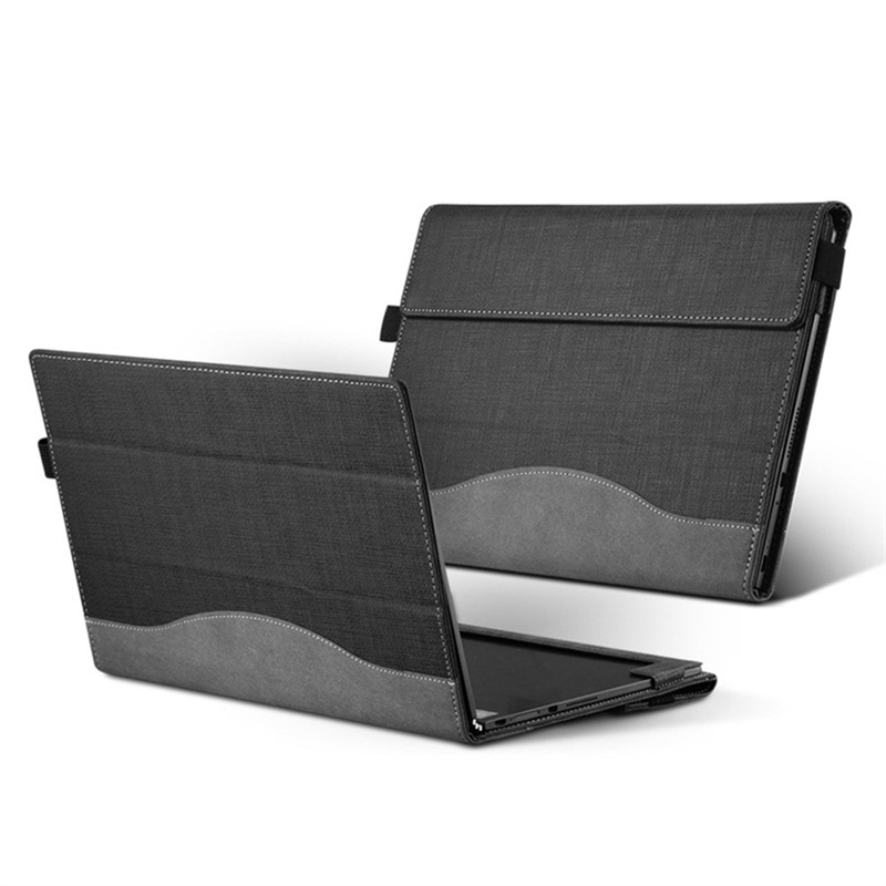 Tablet Case For lenovo yoga book 10.1 2016 High Quality PU leather Protec Cover With Pen holder design For Lenovo yoga book 10.1 цена
