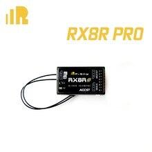 Ricevitore Feiying FrSky RX8R PRO con saturazione danza