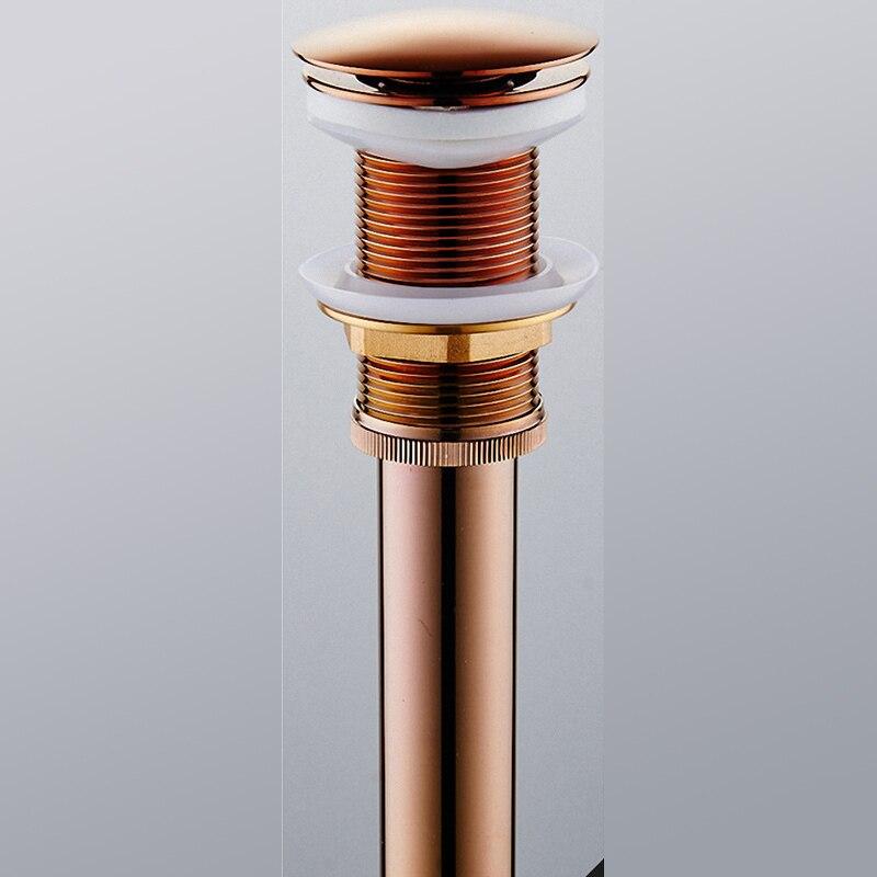 XSQ02MGJ01