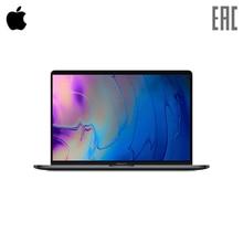 Ноутбук Apple MacBook Pro 13