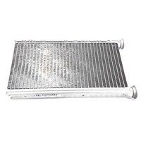 Heater Core Interior Radiator Element fits SUBARU IMPREZA 2007 2016 / FORESTER 2008 2016 / SUBARU LEGACY 2009 20014