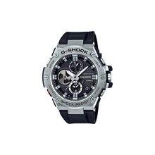Наручные часы Casio GST-B100-1A мужские кварцевые