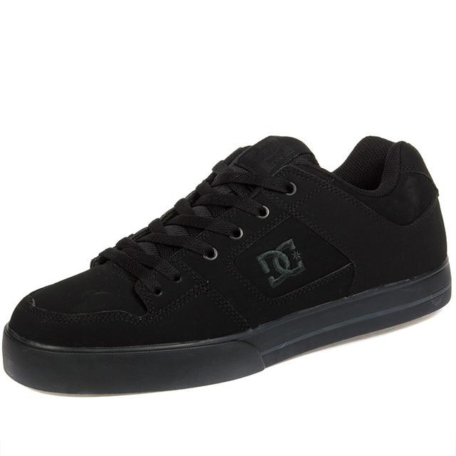 1f2c1583 Кеды DC SHOES мужские для прогулок 300660 LPB -in Обувь для прогулок ...