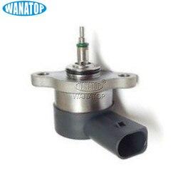 Regulator ciśnienia paliwa 0281002698 mercedes benz|Regulator ciśnienia oleju|   -