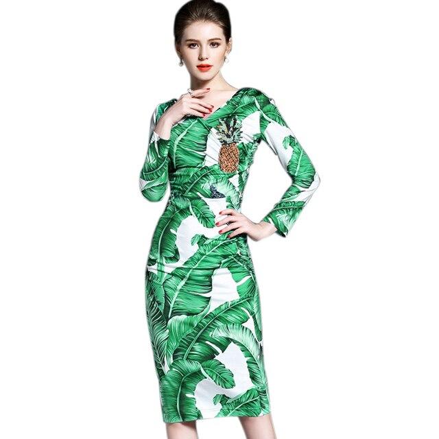 2018 New Summer Elegant Women Fashion Prairie Chic Straight Dresses