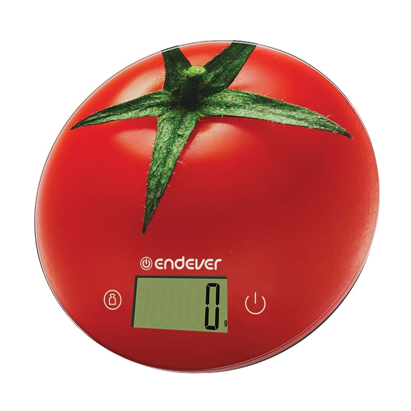 Kitchen scales Endever KS-520
