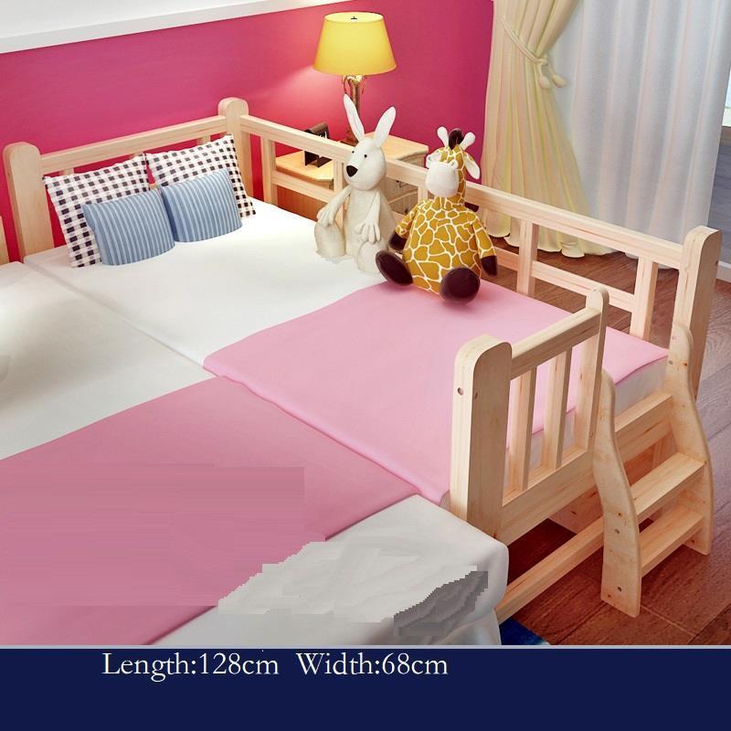 Baby nest infantiles chambre hochbett de dormitorio wooden bedroom ...